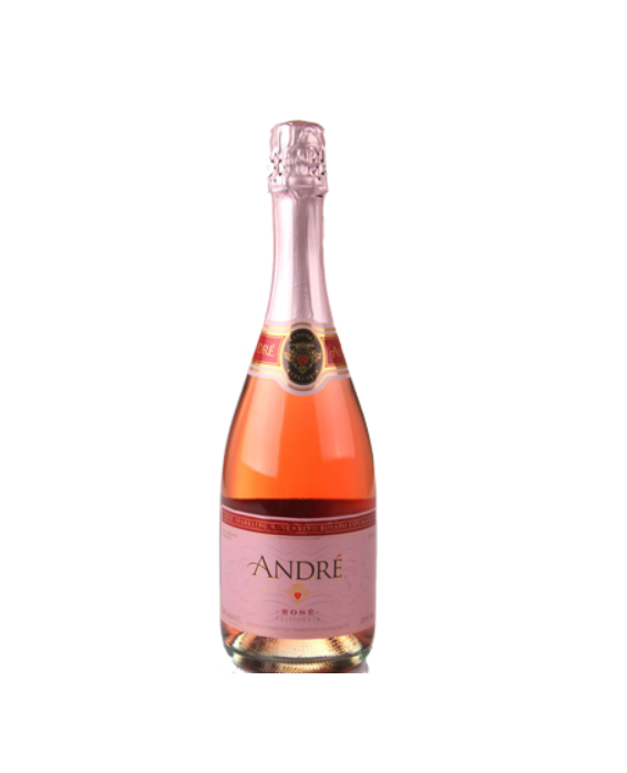 Andre Wine
