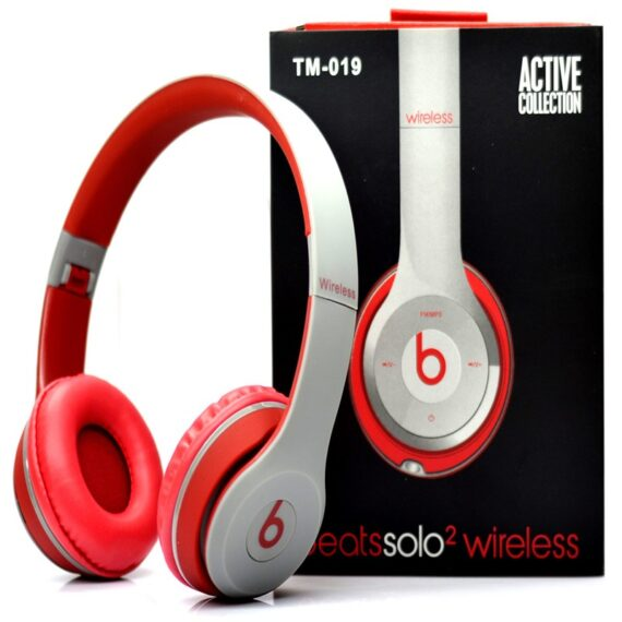 Beats by Dre headphone