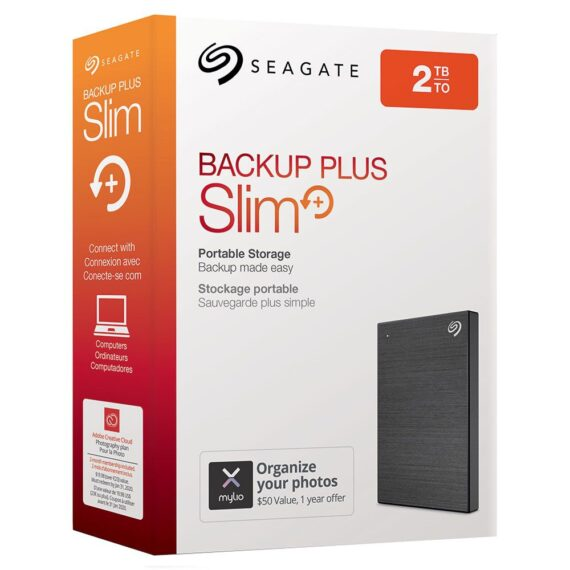 Seagate-2Tb-Backup slim